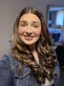 Emily Zehner
